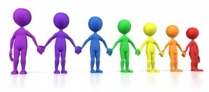 holding_hands_group_line_spectrum-300x132